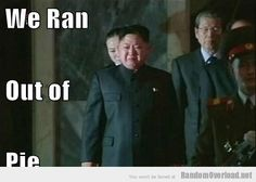 I understand your pain Kim