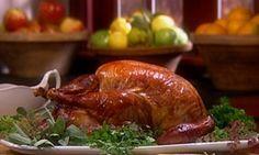 Turkey 101