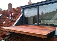 Bildergebnis für dachgaube