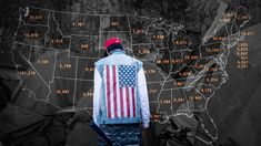More than 700,000 Americans are homeless, a number that is expected to rise in the aftermath of Covid-19. How did this happen? Why does a country with unprecedented wealth and prosperity have so many people with no roof above their head? Bloomberg CityLab dives deep into America's urgent problem, and what can be done about it. (Source: Bloomberg) All Episodes, Urban Renewal, Social Issues, 1, America, Shit Happens, Wealth, Deep, Number