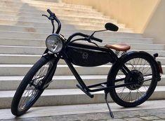 Lowrider Bike, Milan, Bicycle, Sketches, Motorcycle, Bicycles, Motorbikes, Drawings, Bike