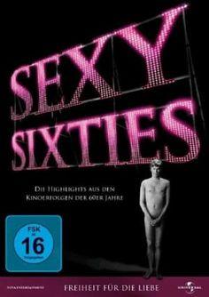 Watch sexy tv online