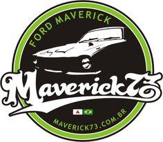 A hsitória do site Maverick. Como tivemos a idéia e porque montamos o site sobre o Ford Maverick