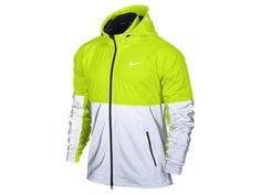 Nike Shield Flash Chaqueta de running - Hombre - 300 €