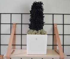 käpyhyasintti - pinecone hyacinth se tuoksuton vaihtoehto. Pine Cones, Natural Materials, Ladder Decor, Christmas Diy, Easy Diy, Fall, Autumn, Home Decor, Crafting