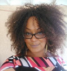 indique hair Bounce Organic Curl review