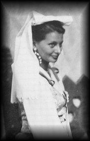 Sophia Loren Archives - Chronicles 1950