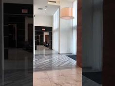 17 Best Floor To Ceiling Windows Images In 2019 Floor To