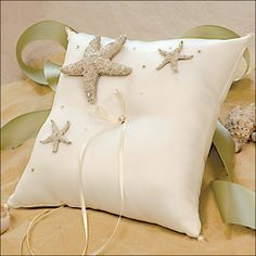 You searched for Ring bearer pillows! Shop Wedding Outlet for ring pillows in many colors and styles to fit your theme. Find a wedding ring bearer pillow that your ring bearer will love walking down the aisle with. Ring Bearer Pillows, Ring Pillows, Just In Case, Just For You, Estilo Tropical, Wedding Themes, Wedding Ideas, Wedding Stuff, Dream Wedding
