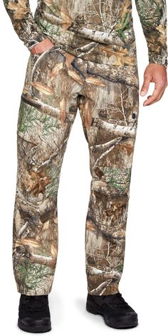 49ca6e26 145 Best realtree edge clothing and accessories images in 2019
