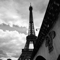 La Dame de fer #prayforparis #paris #standwithparis #freedom #liberté #libertédexpression #pariswillnevergiveup #neversurrender #peace
