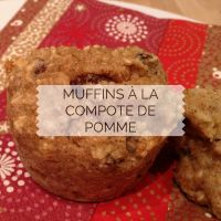 DESSERTS (46) Bon Dessert, Cereal, Breakfast, Desserts, Food, Baby, Applesauce Muffins, Meal, Eat