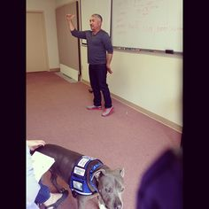 Cesar and Junior at Bergin University. They both received an Honorary Degree! #JuniorMillan