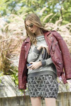 24 Fashion Hacks Every Woman Needs to Know