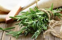 Rosemary: History, Nutrition Facts, Health Benefits, Side Effects, and Fun Facts Natural Flea Remedies, Herbal Remedies, Home Remedies, Aromatic Herbs, Healing Herbs, Medicinal Herbs, Troubles Digestifs, Growing Herbs, Salvia