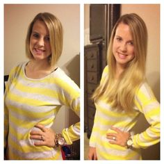 Dos longos para o chanel  #shorthair #cabeloscurtos #hairstyle #hair #cabelos #mulheres #cortesdecabelocurto #shorthaircut