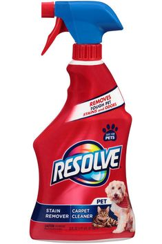 21 Amazing Cleaning Products That People Actually Swear By