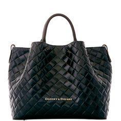 Stylish Handbags, Luxury Handbags, Fashion Handbags, Purses And Handbags, Fashion Bags, Leather Handbags, Tote Handbags, Leather Totes, Cheap Handbags
