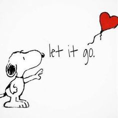 Why Snoopy is the absolutely best Peanuts comics character? The best Peanuts comic strips featuring Snoopy - 57 Snoopy cartoons to celebrate the Beagle! Snoopy Love, Charlie Brown Snoopy, Snoopy And Woodstock, Peanuts Cartoon, Peanuts Snoopy, Image Positive, Snoopy Quotes, Peanuts Quotes, Joe Cool