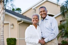 Real Estate News and Views In Alberta: SELLING YOUR HOME TO BABY BOOMERS