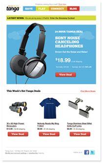 Tanga website  https://www.tanga.com/?internal_campaign=header_navigation_sales_dropdown_all