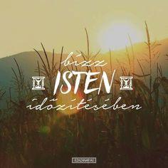 Christian Quotes, Faith, Neon Signs, God, Trust, Child, Dios, Boys, Kid