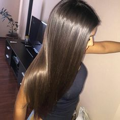 classic lace wigs Virgin Hair Custom order Glueless lace wigs silky straight natural hairline with baby hair full lace wigs Pretty Hairstyles, Straight Hairstyles, Wavy Hairstyles, Wedding Hairstyles, Medium Hair Styles, Long Hair Styles, Beautiful Hair Color, Hair Laid, Luxury Hair