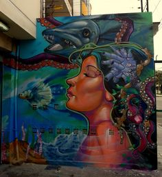 Reverse Graffiti, Lima, Anamorphic, Visionary Art, Street Signs, Land Art, Metal Working, Disney Characters, Fictional Characters