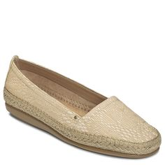 Solitaire Comfort Loafer   Women's Casual Shoes Shoes   Aerosoles
