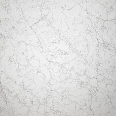 Montblanc Calacatta- This is the all new marble effect style quartz, that offers a hi-definition vein, that can create a stunning waterfall effect in the hub of the home with a flowing edge.