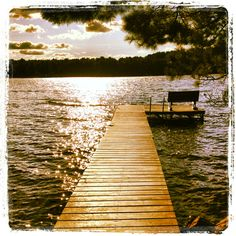 Three Lakes and Lake Tomahawk - our Wisconsin summer family tradition Wisconsin Vacation, Three Lakes, 3d Printer Projects, Road Trippin, Next At Home, The Great Outdoors, Cottage, Vacation Ideas, Places