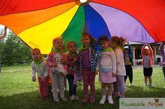 Niepubliczne Przedszkole Motylek - wycieczka - http://motylekprzedszkole.pl
