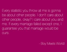 This is how i feel about statistics. Why does everyone want to know so much about everyone?