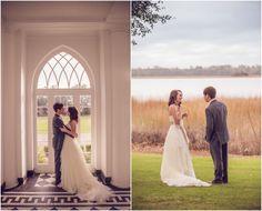 Charleston wedding venue #richardbellphotography #lowndesgrovewedding #southcarolinawedding