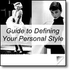How to Find and Define Your Personal Style