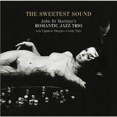 John Di Martino's Romantic Jazz Trio – The Sweetest Sound Cover Art, Lp Cover, Vinyl Cover, Worst Album Covers, Cool Album Covers, Music Album Covers, Vinyl Record Art, Vinyl Records, Lps