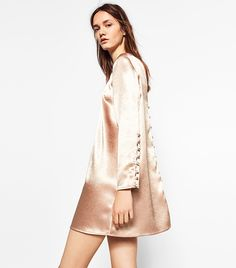 What+Olivia+Palermo+Would+Buy+From+Zara+Right+Now+via+@WhoWhatWear