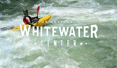Imagine world-class whitewater rapids that can increase or decrease at your request. Visitors to the U.S. National Whitewater Center in Charlotte can live that experience at the largest manmade whitewater channel system in the world and the only outdoor recreation center of its size and kind.