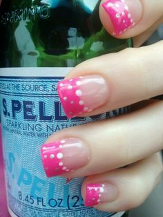 Nails pink nail art, pink nail colors, pink color, pink nails, do Pink Nail Colors, Pink Nail Art, Pink Nails, Gel Nails, Nail Polish, Pink Color, Bright Colors, Fancy Nails, Trendy Nails