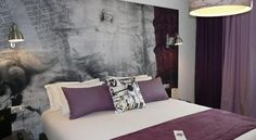 Best Western Le Vinci Loire Valley Amboise In the heart of the Loire Valley, Best Western Le Vinci Loire Valley is situated 1.5 km from the centre of Amboise and its castle. Its air-conditioned guest rooms have free Wi-Fi and bicycles can be rented on site.