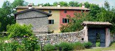 Agriturismo il Rovero  (castion veronese) Italy !! Info@ilrovero.it