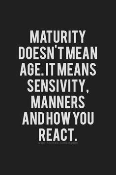 i finally found the words & the maturity Motivacional Quotes, Quotable Quotes, Great Quotes, Words Quotes, Quotes To Live By, Inspirational Quotes, Sayings, Breakup Quotes, Quotes Images