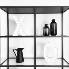 See this Instagram photo by @vee.zel • Scandinavian decor | Nordic inspiration | Shelfie | Shelves | Shelf decor | Ikea Vittsjö | Valentines Day decorations | Black and white | Monochrome | Xoxo | Minimalism | Minimalist decor | Home decor