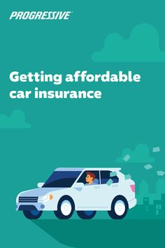 How to Get Cheap Car Insurance Progressive Auto, Progressive Insurance, Group Insurance, Affordable Car Insurance, Cheap Car Insurance, Car Care Tips, Bullet Journal Ideas Pages, Saving Money, Arizona