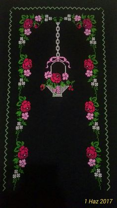 In this location, I will share the pictures of the most popular prayer models in You can view Funny Cross Stitch Patterns, Easy Crochet Patterns, Cross Stitch Designs, Mantel Azul, Hobbies And Crafts, Diy And Crafts, Prayer Rug, Hand Embroidery Stitches, Yarn Shop