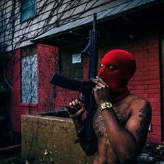 Know all about the dark web gangsters news and all the details about them from our website. Also you can get many more dark web links from our website. Photos Joker, Foto Mirror, Travis Scott Wallpapers, Thug Style, Gangster Girl, Trippy Wallpaper, Hypebeast Wallpaper, Bad Girl Aesthetic, Foto Art