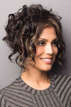 Sonoma by Rene of Paris Wigs - Lace Front, Partial Monofilament Wig