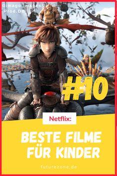 Gute Komödien Auf Netflix