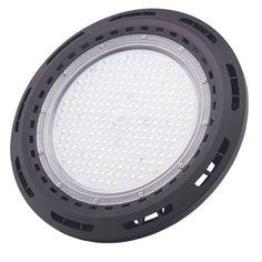 High quality 100W UFO LED HIGH BAY LIGHT