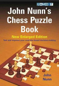 NEW IN CHESS E-BOOKS DOWNLOAD
